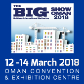 TheBIGShow2018 Winart project 170x170px