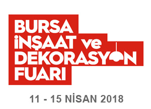 bursa insaat logo