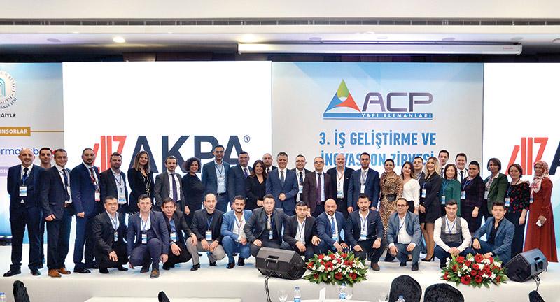 ACP Yapı