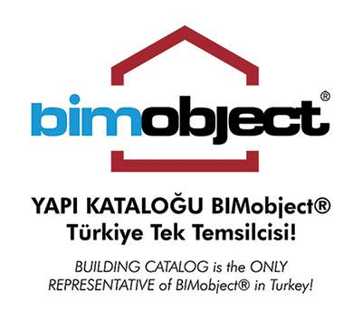 BIMobjrct