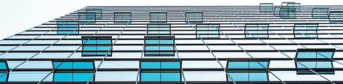 Ersoy ÇAKIR -EC Architecture