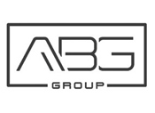 abg group