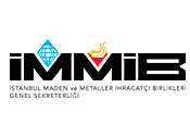 immib logo