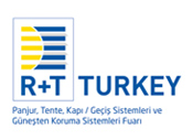 rt turkey logo