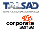 talsad corporate