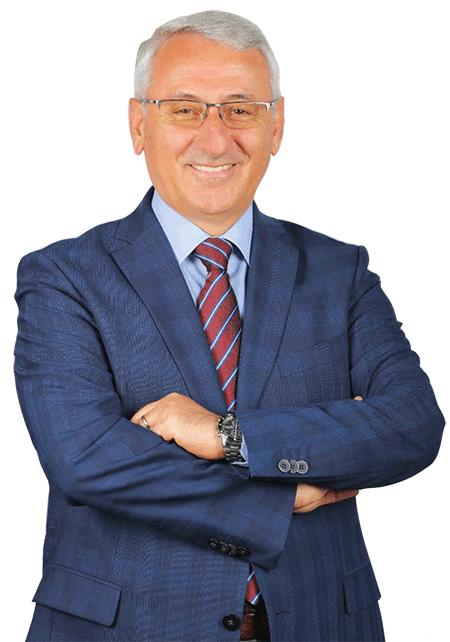 SAHA İstanbul